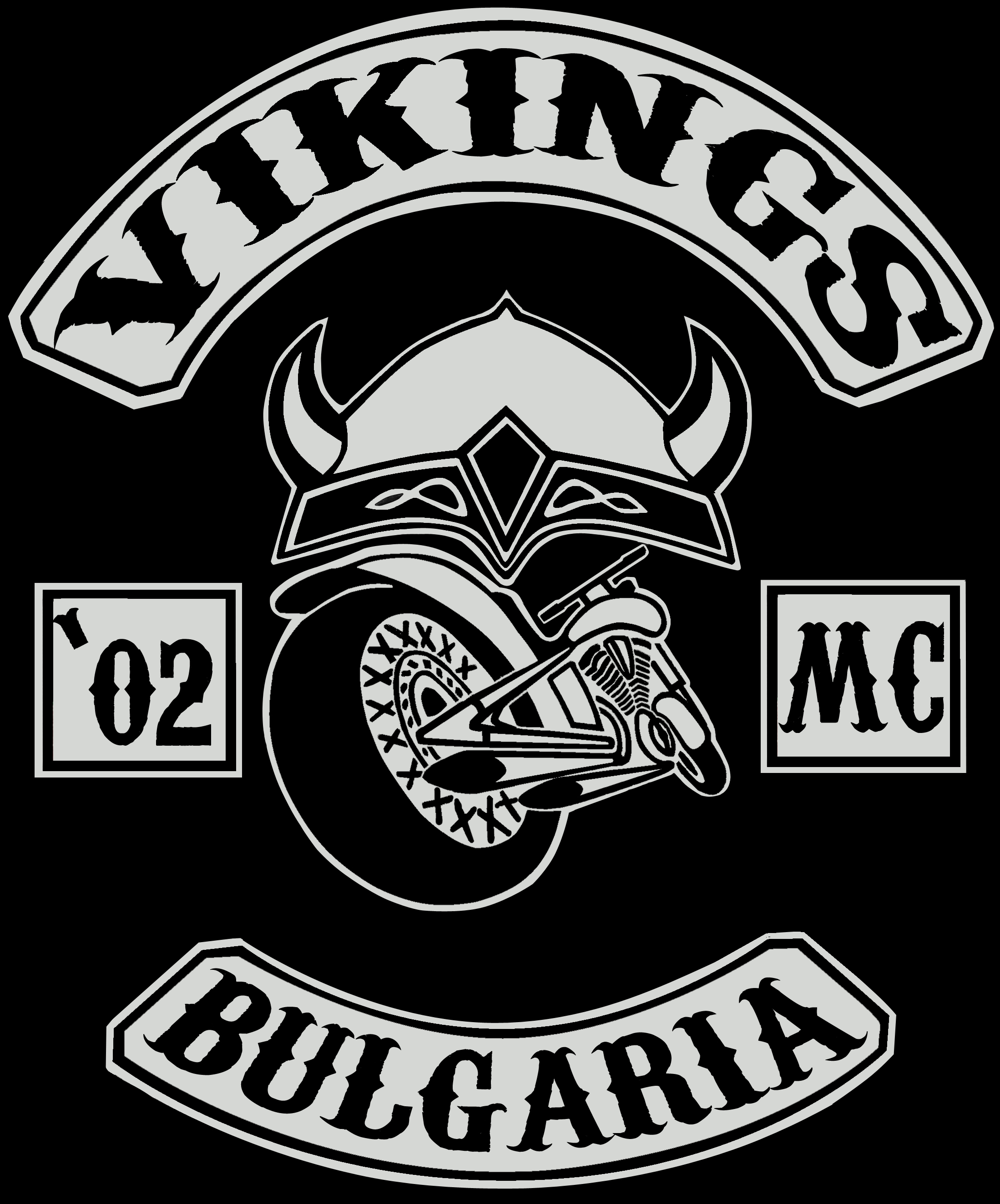 vikings bulgaria